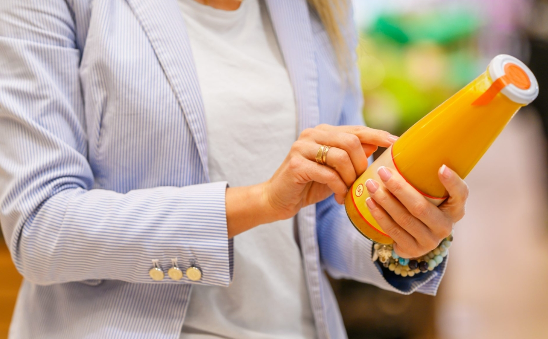 The Absolute Worst Foods For You, Says New Report